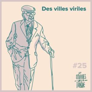 villes_viriles